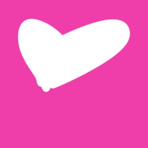 MELT-icon